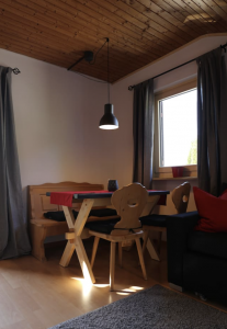 Essecke | Zellerhorn