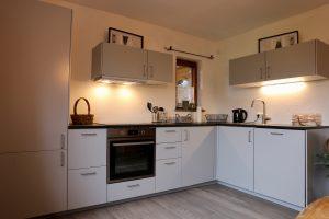Küche | Laubenstein