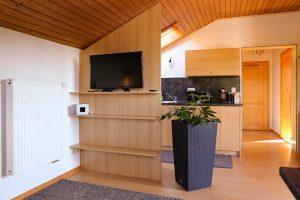 Küche | Zellerhorn